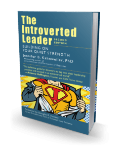 introverts best leaders for proactive employees Leading as an introvert  an extrovert leader, with proactive extroverted employees  not all best practices are best  2m 57s selling your ideas.